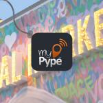 MYPYPE