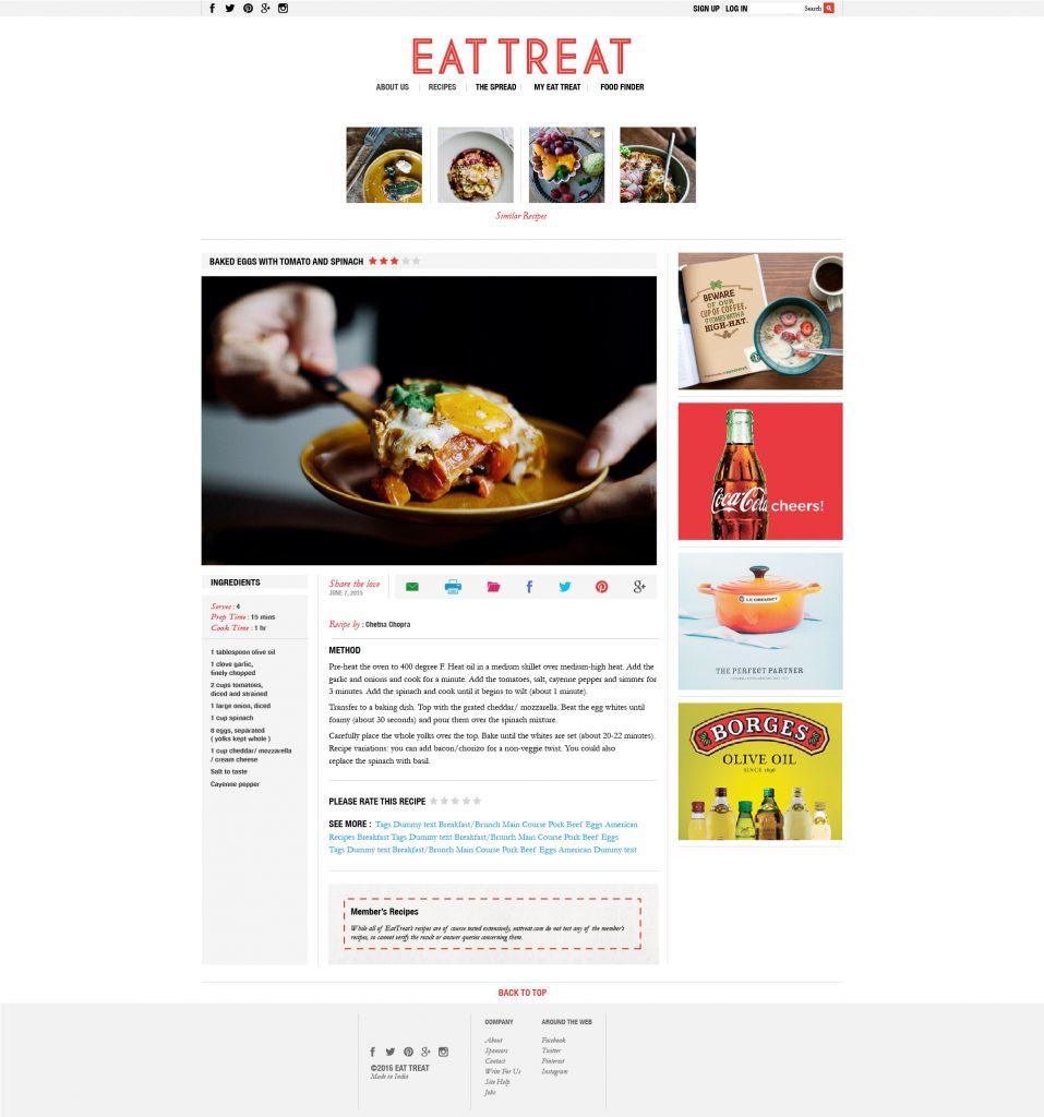 4I-User-Recipe-page-